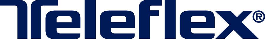 Firmenlogo Teleflex_Ruesch Austria GmbH